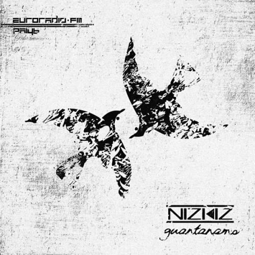 Гурт Nizkiz выпусціў першую беларускамоўную песню