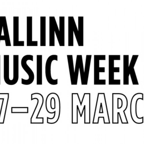 Три белорусские группы выступят на Tallinn Music Week