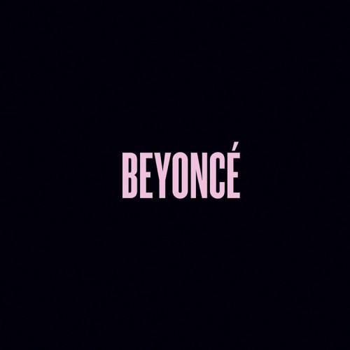 Бейонсе выпустила новый альбом
