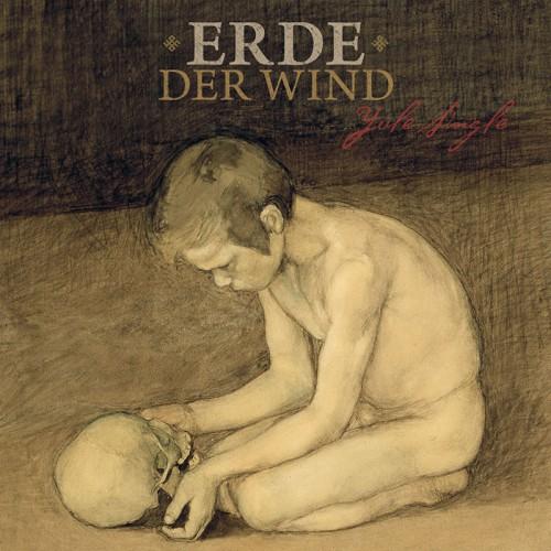 Проект Erde выпустил йольский сингл