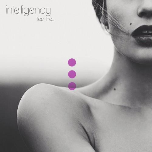 Группа Intelligency выпустила дебютный альбом