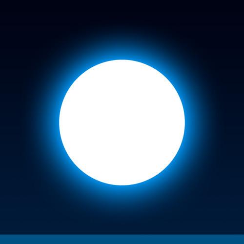 Солнцецветы «44.904083, 35.145582»