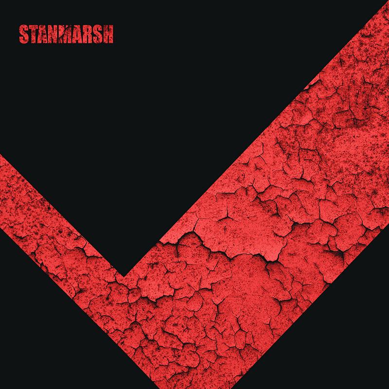 Stanmarsh «V»