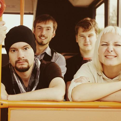 Группа U.G.oslavia записала сингл о свидетеле убийства Кеннеди