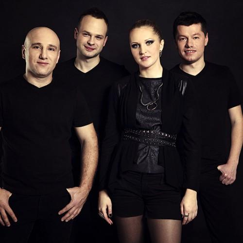 Группа «Вектор эго» выступит на главном зимнем рок-фестивале России