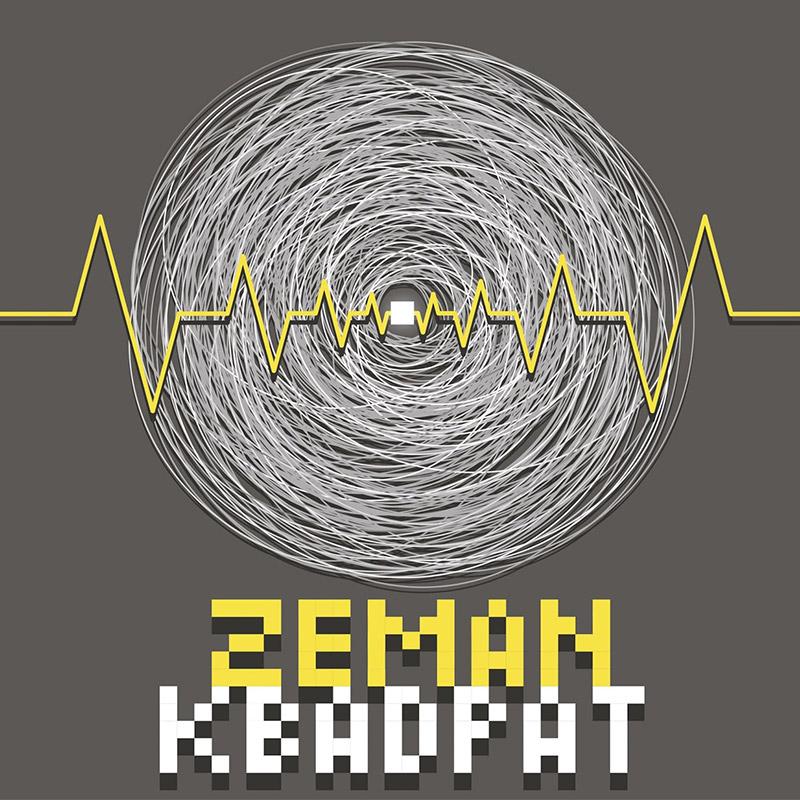 Zeman «Квадрат»
