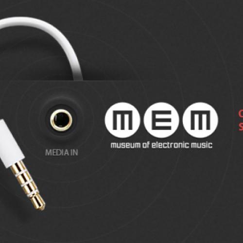 В Минске пройдёт серия мастер-классов и дискуссий об электронной музыке