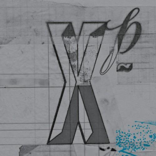 Pixies выпустили новый EP