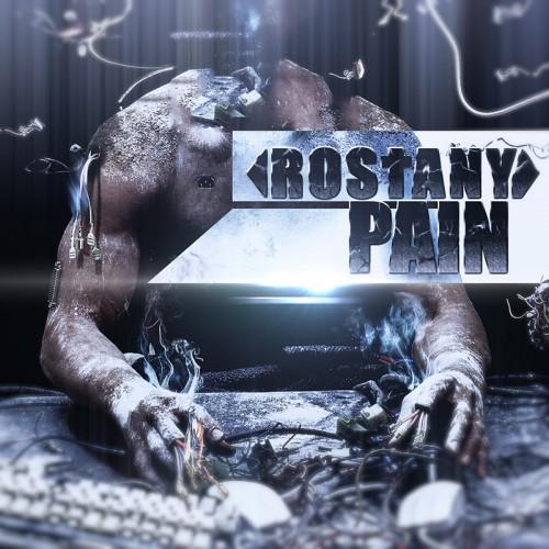 Группа Rostany записала электро-хаус симфонию