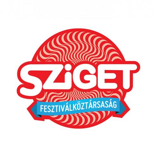 Объявлены очередные участники Sziget 2014