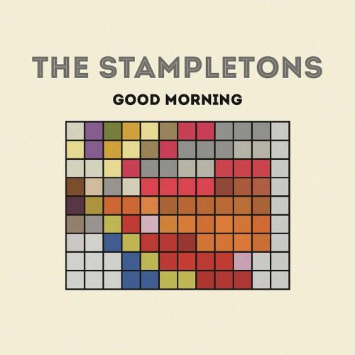 The Stampletons выпустили новый сингл