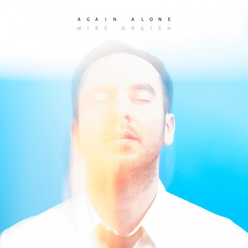 Mike Orgish выпустил дебютный альбом