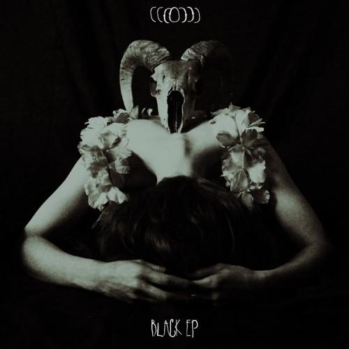 (((О))) выпустил новый EP