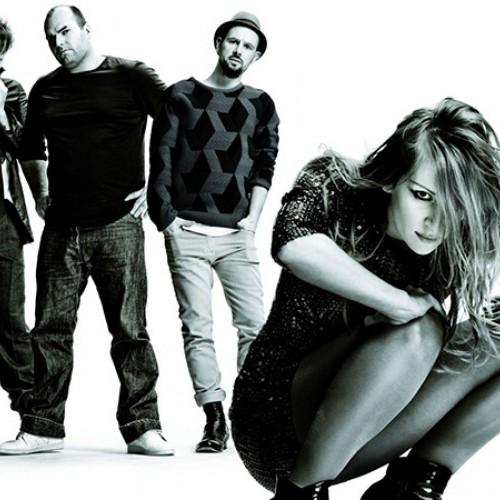 Группа Guano Apes выпустила новый клип