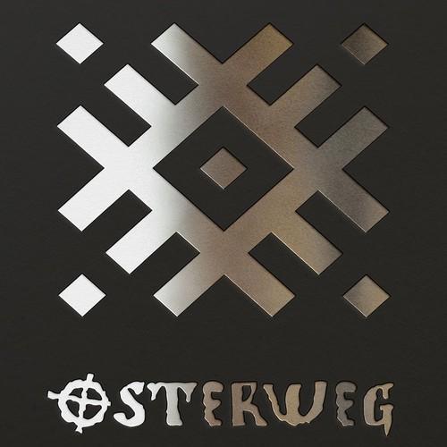 Фолк-праект Osterweg выдаў дэбютны альбом