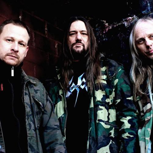 В Минске впервые выступит группа Sodom