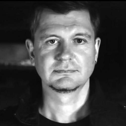 Лявон Вольскі выпусціў кліп на песню «Шэрая кроў»