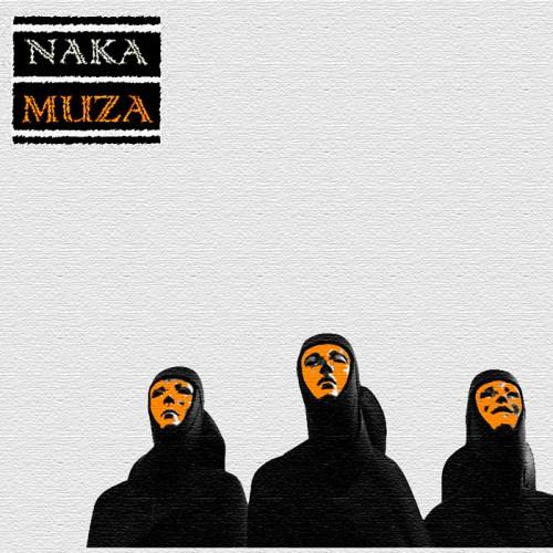 Naka выпустила «белорусскую песню про Сочи» и уезжает в Россию