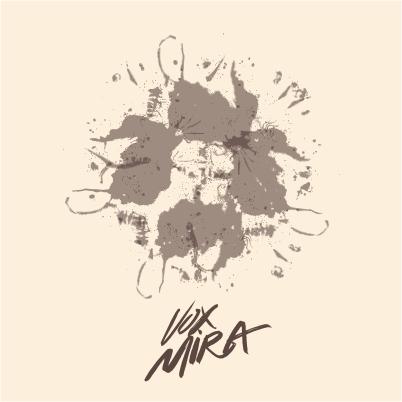 Vox Mira «Vox Mira»