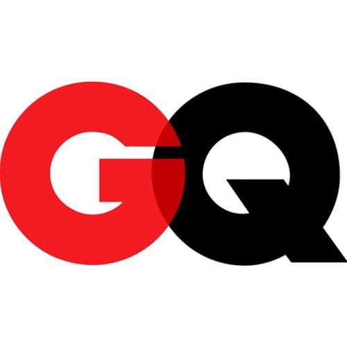 Журнал GQ назвал лучшие альбомы 21 века