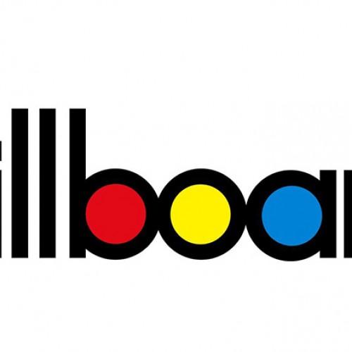 Billboard обнародовал рейтинг альбомов и синглов за первую половину 2014 года