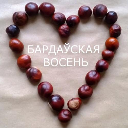 Прайшоў адбор на фестываль «Бардаўская восень-2014»