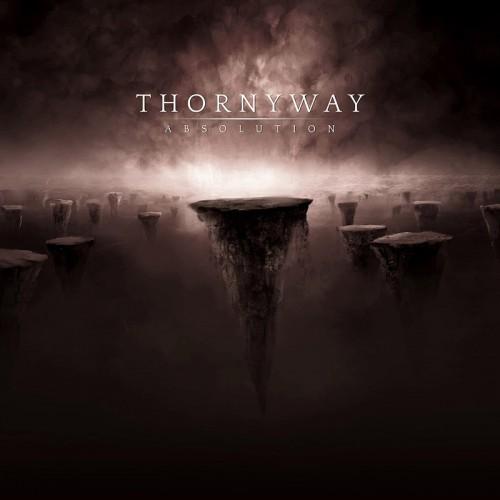 Группа Thornyway выпустила дебютный альбом