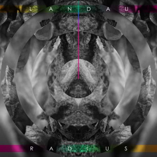 Landau выпустили мини-альбом о внутренней свободе человека