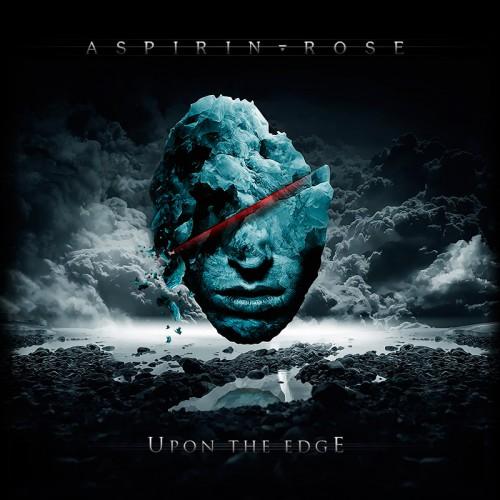 Aspirin Rose выпустили подытоживающий мини-альбом