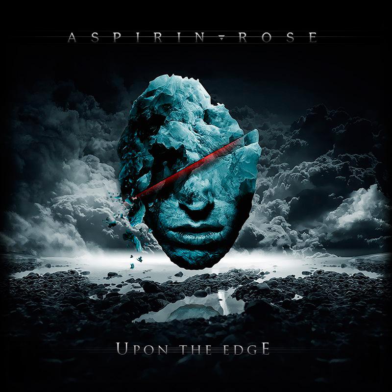 Aspirin Rose «Upon the Edge»