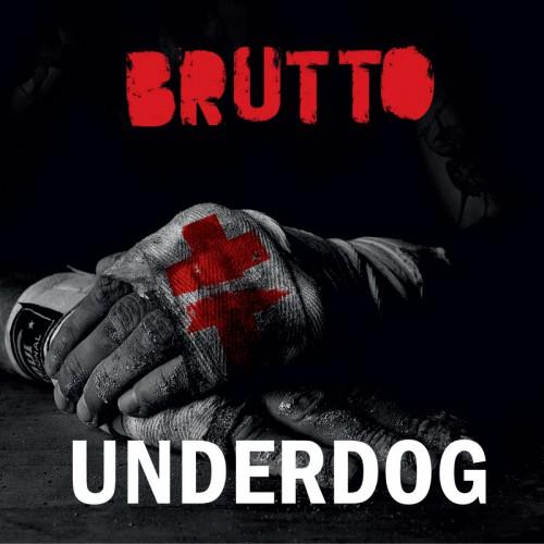 Новы праект Сяргея Міхалка Brutto выпусціў дэбютны альбом