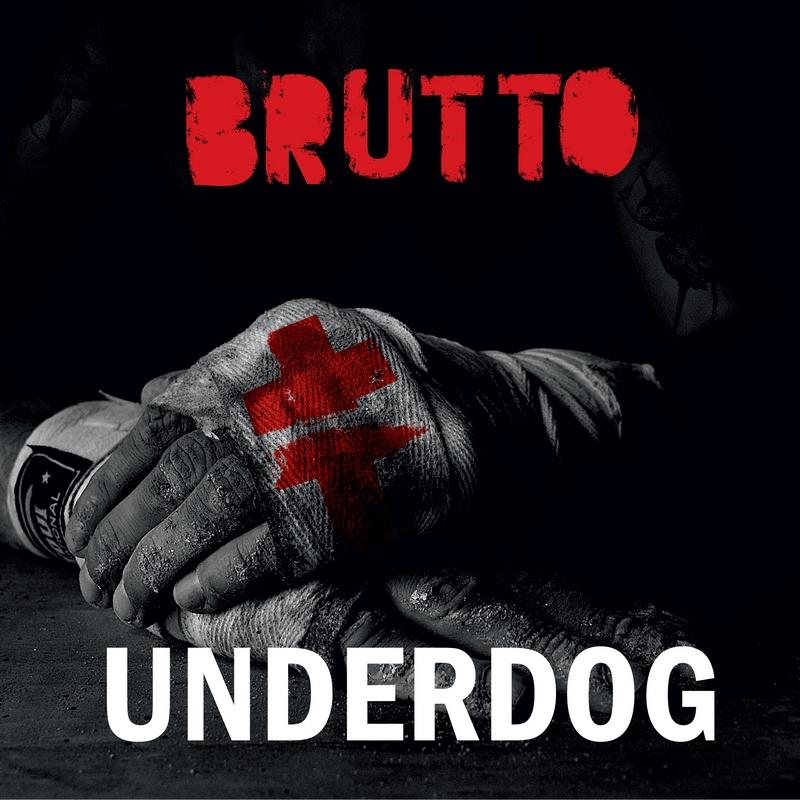 Brutto «Underdog»