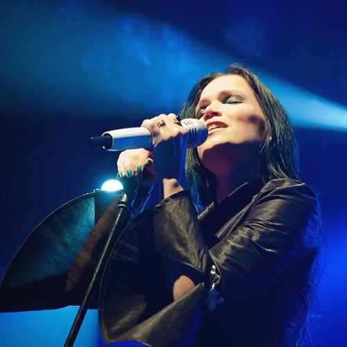 Тарья Турунен: «В Nightwish отсутствие взаимопонимания было главной проблемой коллектива»
