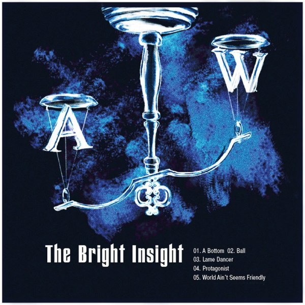 The Bright Insight «AW»