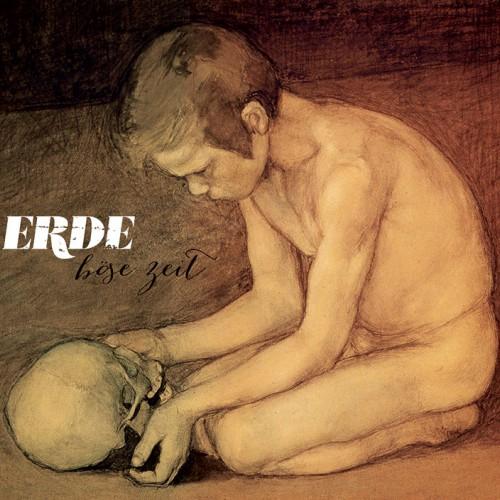 Проект Erde выпустил милитари-поп альбом на австрийском лейбле