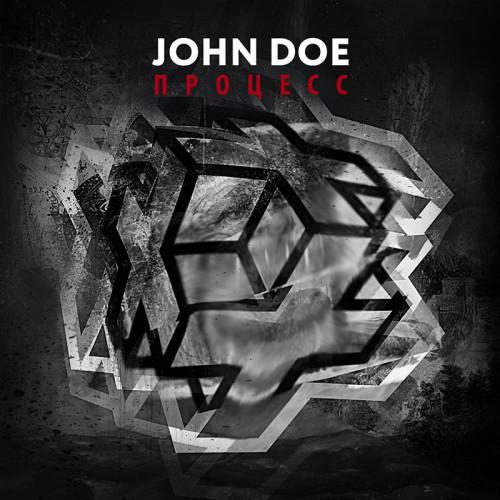 Группа John Doe выпустила дебютный мини-альбом