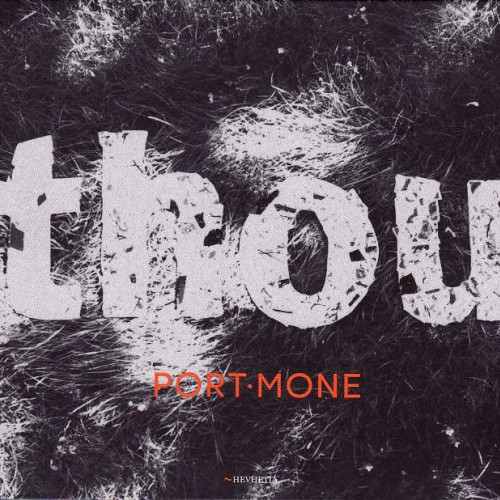 Port Mone «Thou»: хто мае вушы, няхай чуе