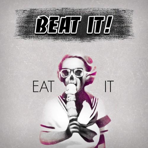 Панки Beat It! выпустили дебютный мини-альбом