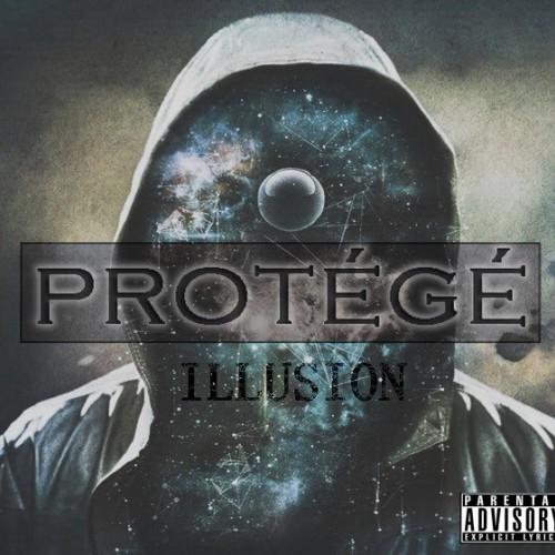 Проект Illusion выпустил дебютный альбом