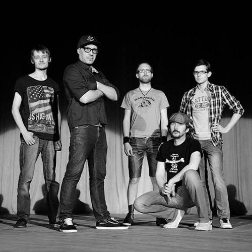 Markuts Band выпустил клип о наболевшем