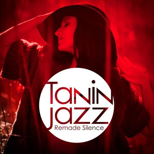 Группа Tanin Jazz выпустила новый альбом