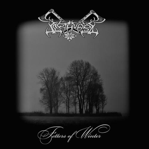 Tartavara выпустили мини-альбом, посвящённый зиме