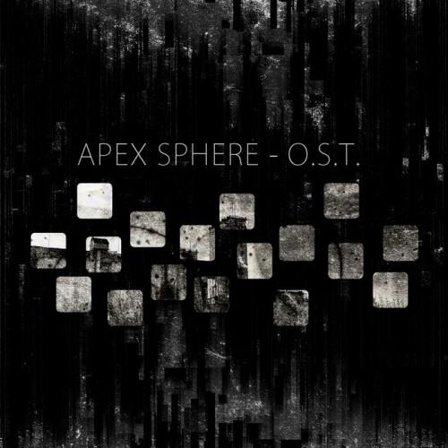 Apex Sphere прысвяціў альбом індустрыяльнаму Мінску