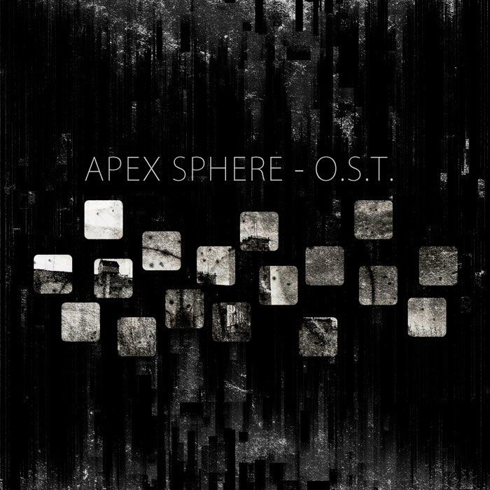 Apex Sphere «O.S.T.»