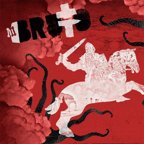 Brutto записали песню на стихи Янки Купалы