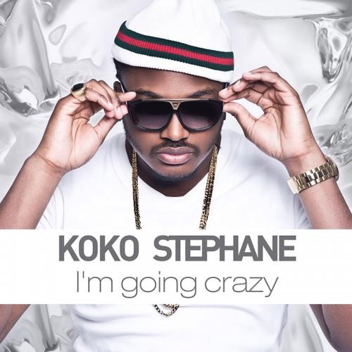 Чернокожий хип-хоп музыкант из Минска Koko Stephane выпустил новый клип