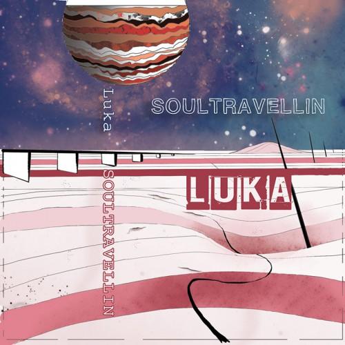 Luka выпустил альбом на аудиокассетах в США