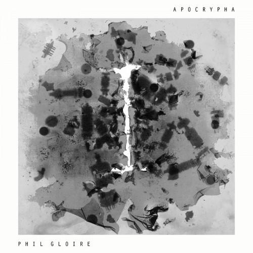 Phil Gloire выпускает альбом в трёх частях