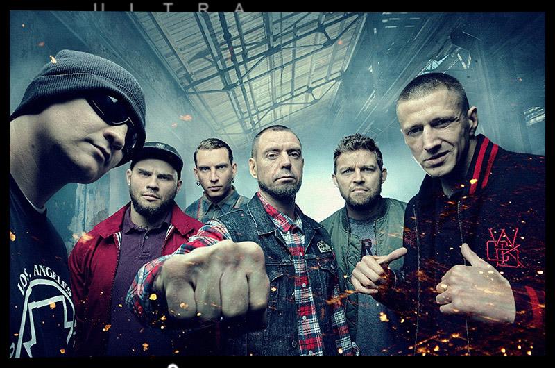 10 музыкальных событий 2014 года:  Brutto vs Trubetskoy