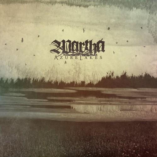 Гурт Wartha прысвяціў альбом закатаваным і забітым